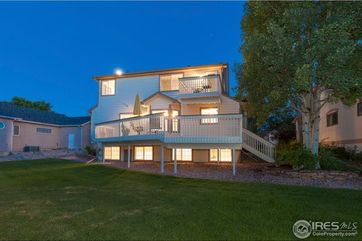 5029 Saint Andrews Drive Loveland, CO 80537 - Image 1