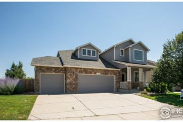 7502 Triangle Drive Fort Collins, CO 80525 - Image 1