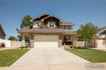 3114 68th Ave Ct Greeley, CO 80634 - Image 1