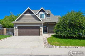 1111 Valley Place Windsor, CO 80550 - Image 1