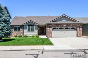 168 Kitty Hawk Drive Windsor, CO 80550 - Image 1