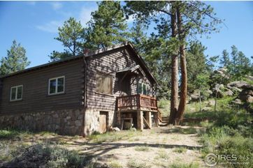 70 Whirlwind Lane Red Feather Lakes, CO 80545 - Image 1