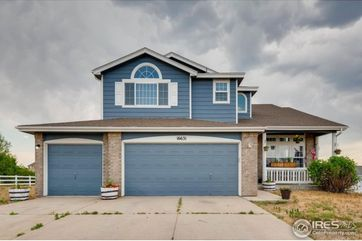 16631 Tree Haven Street Hudson, CO 80642 - Image 1