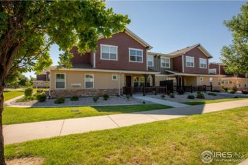 5851 Dripping Rock Lane #103 Fort Collins, CO 80528 - Image 1
