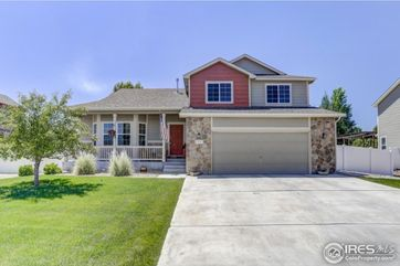 7037 Lee Street Wellington, CO 80549 - Image 1