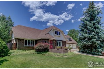 4221 Tamarack Court Boulder, CO 80304 - Image 1