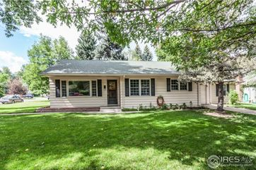 106 Fishback Avenue Fort Collins, CO 80521 - Image 1