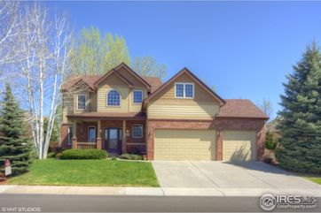 920 Pinnacle Place Fort Collins, CO 80525 - Image 1