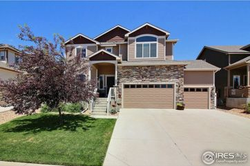 665 Dakota Way Windsor, CO 80550 - Image 1