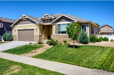 4309 Florence Avenue Evans, CO 80620 - Image 1