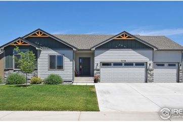 4436 Bragg Lane Wellington, CO 80549 - Image 1