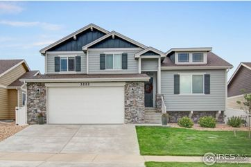 3222 Palano Avenue Evans, CO 80620 - Image 1
