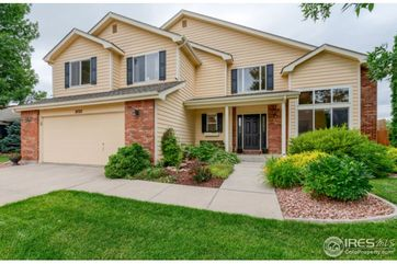 2727 Stonehaven Drive Fort Collins, CO 80525 - Image 1