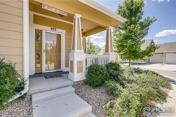 825 Gentlewind Way Berthoud, CO 80513 - Image 1