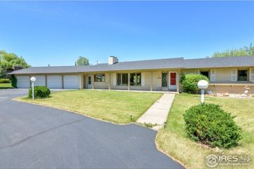 110 Palmer Drive Fort Collins, CO 80525 - Image 1