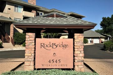 4545 Wheaton Drive #250 Fort Collins, CO 80525 - Image 1