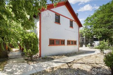 215 E Mulberry Street Fort Collins, CO 80524 - Image 1
