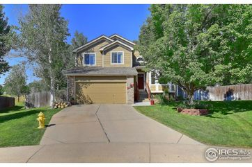 5925 Oleary Court Fort Collins, CO 80525 - Image 1