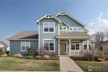 1202 Aruba Drive Fort Collins, CO 80525 - Image 1