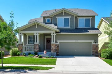 3709 Cosmos Lane Fort Collins, CO 80528 - Image 1