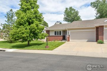 2665 Lochbuie Circle Loveland, CO 80538 - Image 1