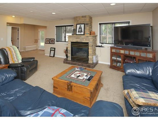 4906 Langdale Court Fort Collins, CO 80526 - Photo 22