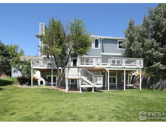 4906 Langdale Court Fort Collins, CO 80526 - Photo 25