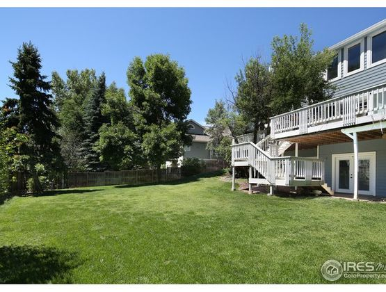 4906 Langdale Court Fort Collins, CO 80526 - Photo 26