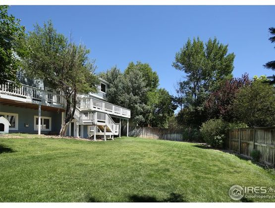 4906 Langdale Court Fort Collins, CO 80526 - Photo 27