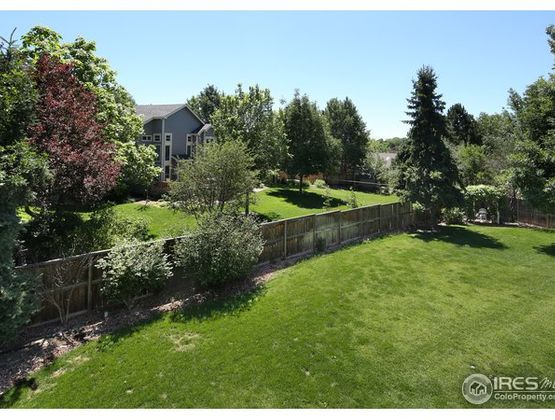 4906 Langdale Court Fort Collins, CO 80526 - Photo 28