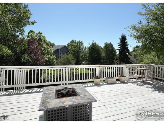 4906 Langdale Court Fort Collins, CO 80526 - Photo 10