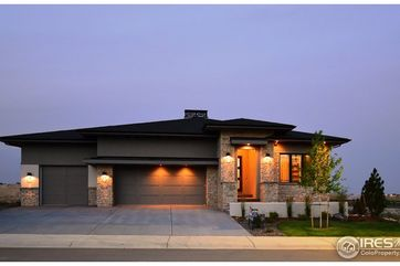 4176 Grand Park Drive Timnath, CO 80547 - Image 1