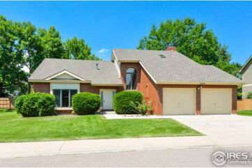 1424 Hummel Lane Fort Collins, CO 80525 - Image 1