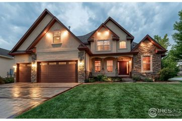 5521 Fairmount Drive Windsor, CO 80550 - Image 1