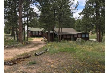 417 Pipsissewa Lane Red Feather Lakes, CO 80545 - Image 1