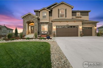 3316 Tranquility Way Berthoud, CO 80513 - Image 1
