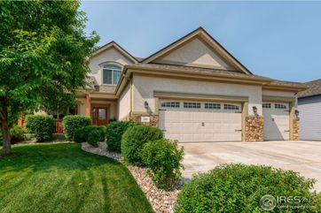 145 Kitty Hawk Drive Windsor, CO 80550 - Image 1