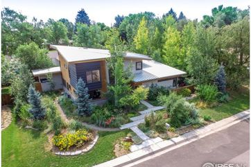 280 Circle Drive Fort Collins, CO 80524 - Image 1