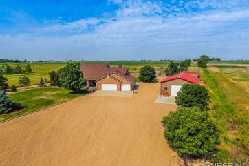 35491 County Road 41 Eaton, CO 80615 - Image 1