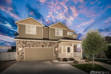 7509 21st St Rd Greeley, CO 80634 - Image 1