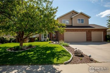 3718 Bromley Drive Fort Collins, CO 80525 - Image 1