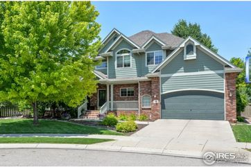 3402 Copper Spring Drive Fort Collins, CO 80528 - Image 1