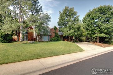 1207 42nd Avenue Greeley, CO 80634 - Image 1