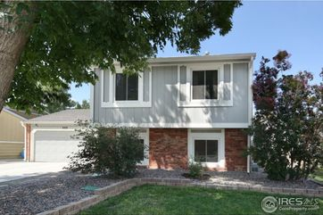 400 Albion Way Fort Collins, CO 80526 - Image 1