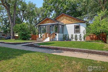 829 Smith Street Fort Collins, CO 80524 - Image 1