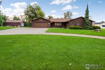 100 Palmer Drive Fort Collins, CO 80525 - Image 1