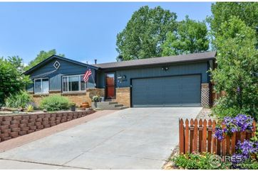 2443 Montmorency Street Fort Collins, CO 80526 - Image 1