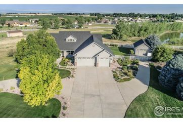 4701 Charleston Avenue Evans, CO 80634 - Image 1
