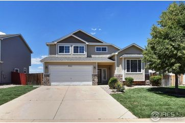 8701 18th Street Greeley, CO 80634 - Image 1