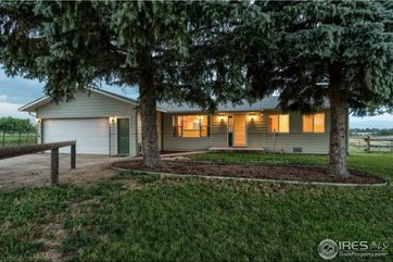 3029 S County Road 13 Loveland, CO 80537 - Image 1